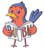 BUBU-Buchfink-original